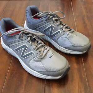 New Balance Walking Men's 7.5